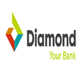 Diamond_Bank