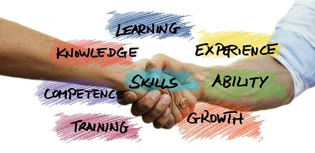 גיבוי ענן ניסיון ומקצוענות
