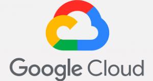 שירותי ענן מומלצים - גוגל