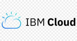 שירןתי ענן מומלצים - IBM