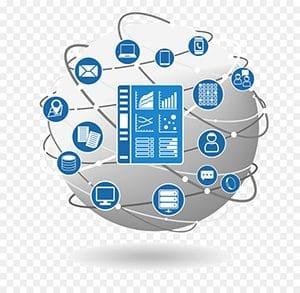 ניתוח נתונים בענן