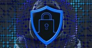5 דרכים מוכחות לשיפור אבטחת מידע בעסק
