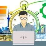 איך לשפר את ביצועי במחשב שלכם?