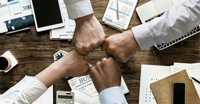 5 שירותי מחשוב שאתם חייבים לעסק שלכם!